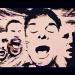 Makarska petorka Rezerve objavila video spot 'Od ljubavi ludim'