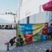 Odgođen Motovun Film Festival, najavljene projekcije u drugim gradovima