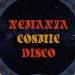 nemanja 'Cosmic Disco' – ritam s drugog svijeta