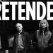 The Pretenders 'Hate For Sale' – povratak na 'mjesto zločina'