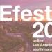 Priznanja hrvatskim filmovima na 15. SEEfestu u Los Angelesu
