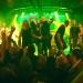 Zagrebački bend Šank?! u izuzetno produktivnoj fazi – objavljen i sedmi singl
