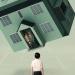 'Vivarium' – bizaran znanstveno-fantastični indie film o mračnoj strani života u predgrađu