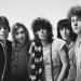 The Rolling Stones najavili reizdanje albuma 'Goats Head Soup' i otkrili dosad neobjavljenu pjesmu