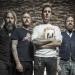 Mastodon slavi 20 godina karijere novim singlom 'Fallen Torches'