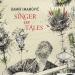 Album 'Singer of Tales' Damira Imamovića dobio njemački 'Grammy'