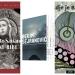 Književni noviteti: napuljska mafija, krimić za mlade i Bekimova sabrana djela