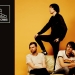 The Cribs najavljuju novi album singlom 'Running Into You'