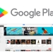 Gasi se Google Play