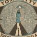 Objavljen još jedan raritet iz arhive Toma Pettyja, pjesma 'There Goes Angela (Dream Away)'