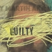 Billy Martin 'Guilty' – nadiranje tamnog vala