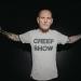 Corey Taylor, frontman sastava Slipknot i Stone Sour, najavio solo album