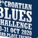 12th Croatian Blues Challenge u klubu Hard Place