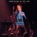 Sljedeći tjedan izlazi neobjavljeni live album Davida Bowieja iz 1999. godine