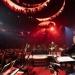 Metallica predstavila 'Moth Into Flame' live izvedbu