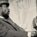 Thelonious Monk 'Palo Alto' – ispit u srednjoj školi