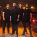 Riječka grupa One Possible Option objavila album 'No King'