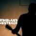 'Borderland Soundtrack' – borba za 'Sedmu republiku'