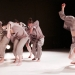 Započinje Kliker, festival plesa, pokreta i igre – 'da nam djeca ne usahnu pred jednim od ekrana i u strahu od fizičke bliskosti s drugim ljudskim bićima'