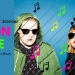 Koncert Neon Wife na krovu Urania – novi bend Irene Žilić i Lucije Potočnik