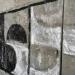 Galerija SC otvara svoja vrata izložbom 'Izostanak' umjetnice Diane Trohar