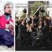 Mangroove i Jazz orkestar HRT-a otvorit će sezonu Jazz ciklusa u Gorgoni