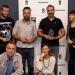 Održane premijerne Nagrade Dokumetar posvećene valorizaciji godišnje produkcije hrvatskog dokumentarnog filma