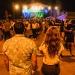 U zatvorenim prostorima 500, na otvorenima 1000 ljudi i nema plesa – stigle nove preporuke HZJZ