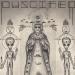 Puscifer najavio novi album 'Existential Reckoning'