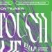 Tri dana eksperimentalne glazbe na Touch Me festivalu