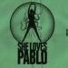 Vikend u dvorištu Medike uz grupe She Loves Pablo i Debeli precjednik
