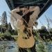 Sunnysiders 10 godina postojanja obilježavaju skorašnjim studijskim izdanjem 'The Bridges'