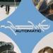 Mildlife 'Automatic' – jedan od najvrednijih australskih izvoznih proizvoda nakon Tame Impale