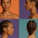 Alicia Keys ima novi spot 'Love Looks Better' i novi album 'ALICIA'