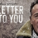 Bruce Springsteen objavio album 'Letter To You'