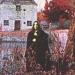 50 godina 'Black Sabbatha' i 'Paranoida' – Sotona slavi pola stoljeća uhljebljenja u heavy metalu