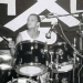 Umro je Edi Keler, prvi bubnjar Obojenog programa i glavni čovjek novosadske 'Žute kuće'