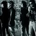 Lou Reed 'New York (Deluxe Edition)' – život u gradu ispod Kipa bigotizma
