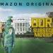 'Borat Subsequent Moviefilm' – u zemlji otvorene mržnje