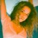 Nilüfer Yanya objavila novi singl 'Crash'