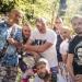 Krešo i Kisele kiše imaju novu postavu i novi singl 'Šljakerska požuda'