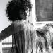 Norah Jones 'Pick Me Up Off The Floor' – okružena najboljima