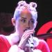 Miley Cyrus priprema album obrada Metallice