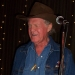 Umro je Billy Joe Shaver, legenda odmetničkog countryja