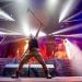 Iron Maiden se vraća u Arenu Zagreb