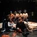 Porto Morto u predstavi 'Nepoznata iz Seine' redateljice Rajne Racz