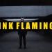 Discohernia upravo izbacila novi singl 'Pink Flamingo'