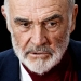 Umro je Sean Connery