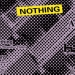 Loraine James 'Nothing EP' – elektronika u borbi protiv ništavila