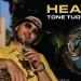 Tone Tuoro objavio album 'Heat'